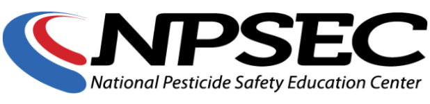 NPSEC