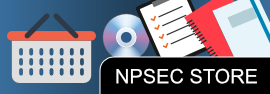 NPSEC Store
